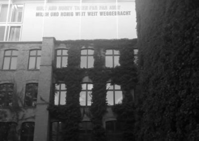 Berlino, luglio 2019 - Acli Bergamo13
