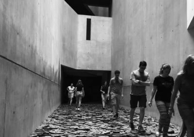 Berlino, luglio 2019 - Acli Bergamo8